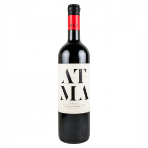 Atma Red 2014 Thymiopoulos Vineyards