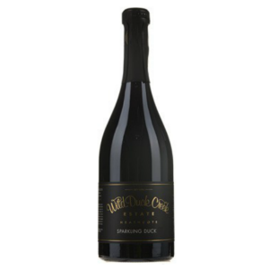 Heathcote Sparkling 8 NV Wild Duck Creek