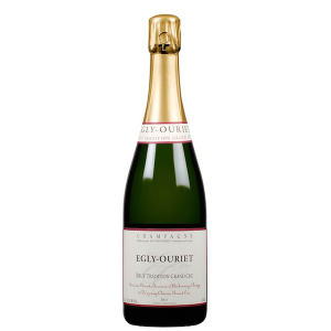 Brut Tradition Grand Cru NV Egly Ouriet