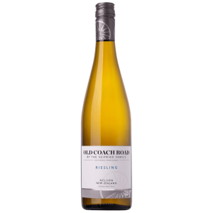 Old Coach Road Riesling 2016 Seifried
